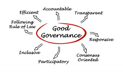 Family Business governance advisors consultants and coach kenya oumamuga.com