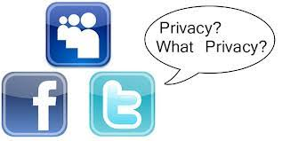 Escape Shortsighted Mindset Social Media family policy family business consultants IFFB Kenya