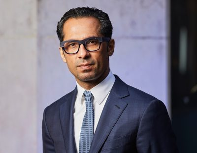Mo Dewji - oumamugavoice family business consultants