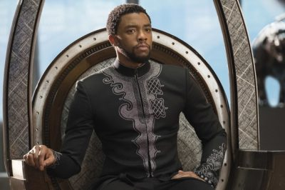 Chadwick-Boseman-stars-in-Black-Panther--oumamuga.comsBlack Panther bringing lessons to Netflixlessons for entreprenurial families oumamuga.com