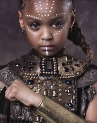 Black Panther great for transferof values to children -family business consultants oumamuga.com