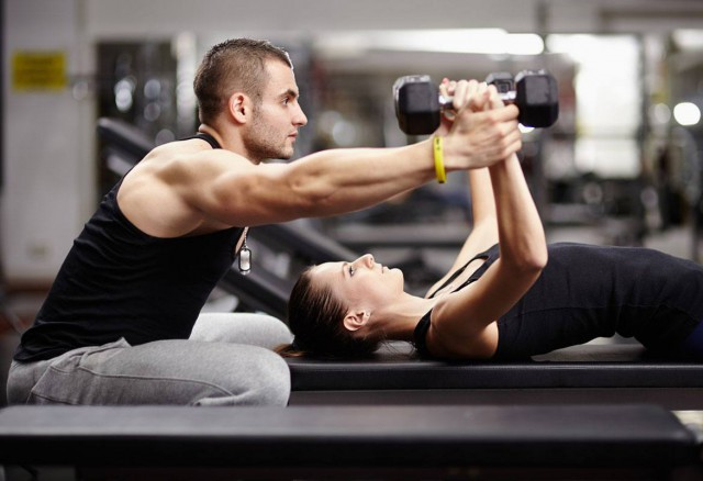 health_dumbell-muscle-fit_074K[1]