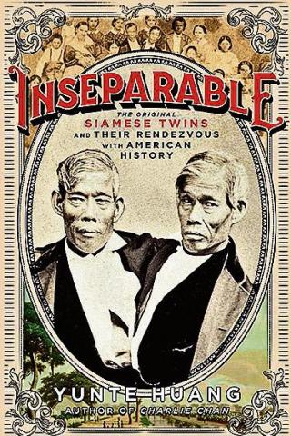 inseparable-the-original-siamese-twins-and-their-rendevous-with-american-history-family-business-experts-oumamuga.com