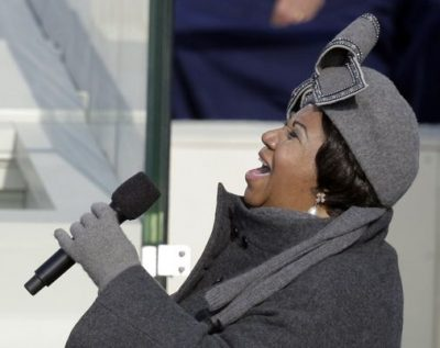 Aretha Franklin dies without a will Lessons family business consultants oumamuga.com